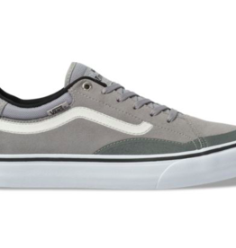 VANS VANS TNT ADVANCED PROTOTYPE - DRIZZLE/WHITE
