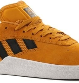 ADIDAS ADIDAS 3ST.004 - TACTILE YELLOW/CORE BLACK