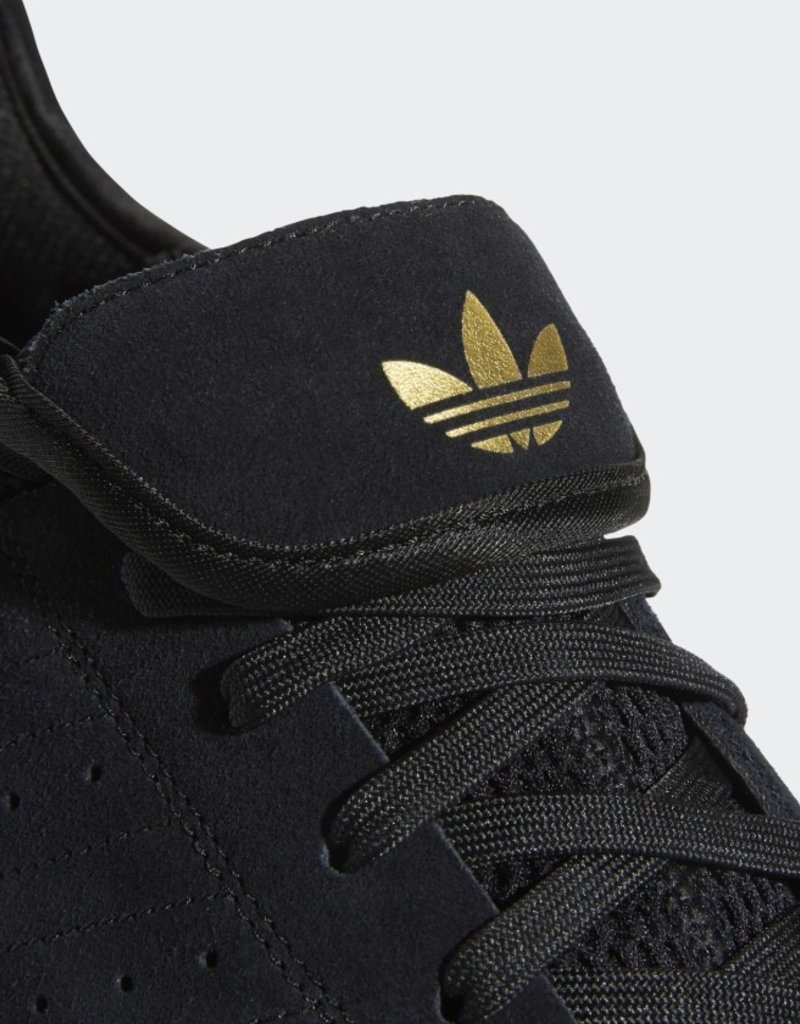 ADIDAS ADIDAS 3ST.003 - BLACK/GRANITE/WHITE