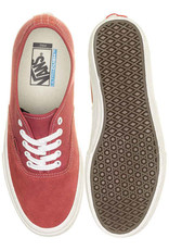 VANS VANS AUTHENTIC PRO -  MINERAL RED/MARSHMALLOW