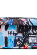 HERSCHEL HERSCHEL X BASQUIAT CHAPTER BAG