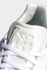 ADIDAS ADIDAS GAZELLE SUPER X ALLTIMERS - WHITE/WHITE