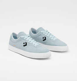 CONVERSE CONVERSE LOUIE LOPEZ PRO OX - POLAR BLUE/BLACK/WHITE