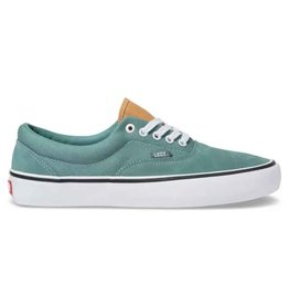 VANS VANS ERA PRO - OIL BLUE/OAK BLUFF