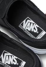 VANS VANS SLIP ON EXP PRO - BLACK/WHITE/PRIMARY