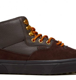VANS VANS BUFFALO TRAIL - (CIVILWARE) BROWN/BLACK