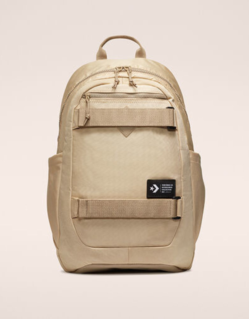 CONVERSE CONVERSE UTILITY BACKPACK