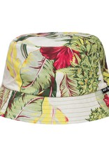 HUF PARAISO BUCKET HAT - (ALL COLORS)