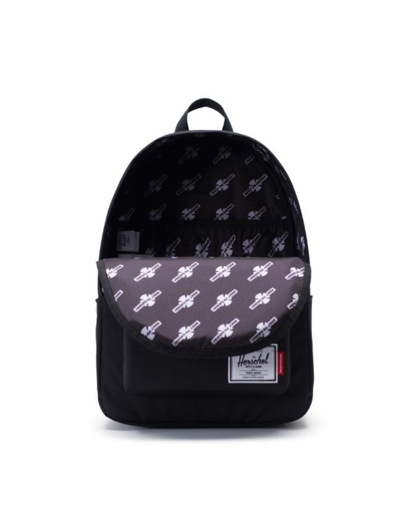 HERSCHEL HERSCHEL INDEPENDENT CLASSIC X-LARGE BACKPACK