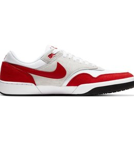 NIKE NIKE SB GTS RETURN PRM - SPORT RED