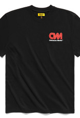 CHINATOWN MARKET CHINATOWN MARKET MOST TRUSTED TEE - BLACK