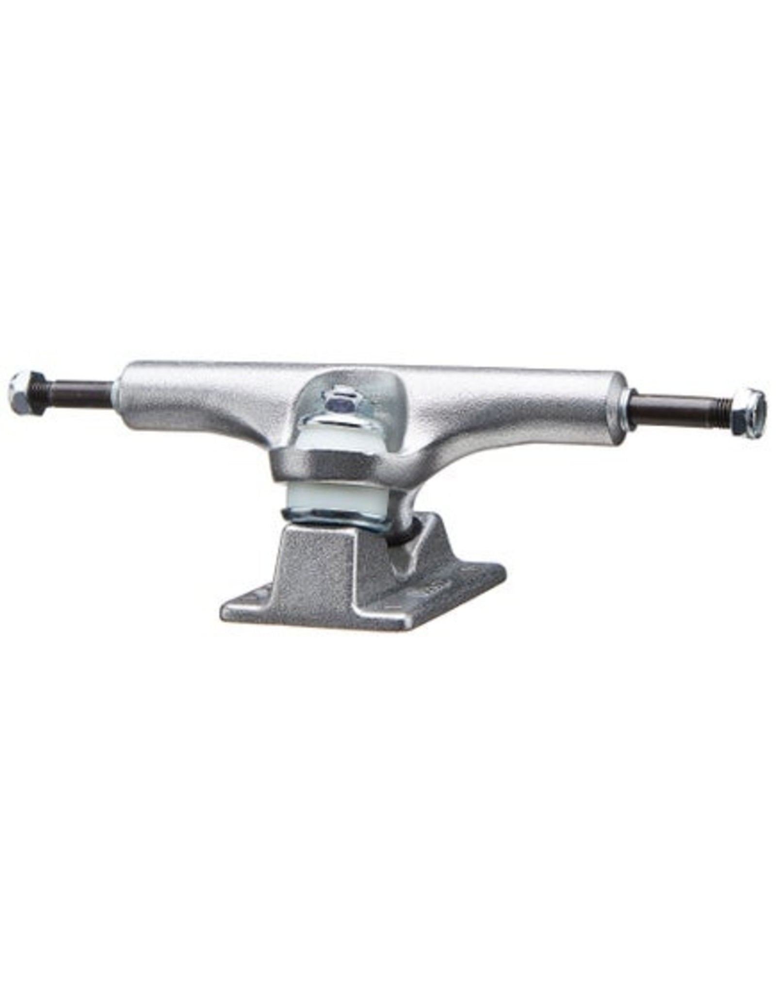 ACE TRUCK MFG ACE CLASSIC POLISHED TRUCK (ALL SIZES)