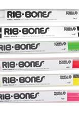 POWELL PERALTA RIB BONES RAILS (ALL COLORS)