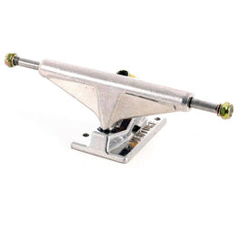 VENTURE VENTURE POLISHED LOW TRUCK - (ALL SIZES)