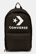 CONVERSE CONVERSE EDC BACKPACK (ALL COLORS)