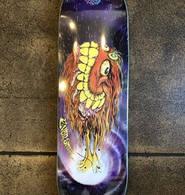 ANTI HERO ANTIHERO EVAN GRIMPLE LIGHTYEAR DECK - 9.1