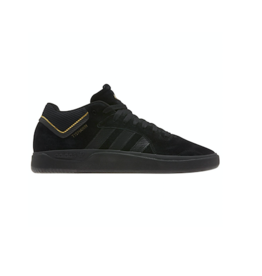 ADIDAS ADIDAS TYSHAWN - CORE BLACK/GOLD