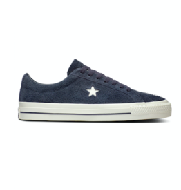 CONVERSE CONVERSE CONS ONE STAR PRO OX - DARK OBSIDIAN/EGRET