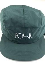 POLAR FLAP CAP HAT - (ALL COLORS)