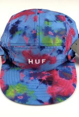 HUF FESTIVAL COVERT VOLLEY HAT - (ALL COLORS)