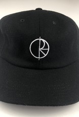 POLAR WINTER WOOL CAP HAT - (ALL COLORS)