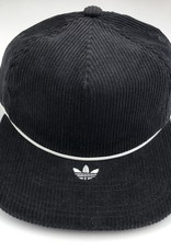 ADIDAS ADIDAS CORDUROY HAT - (ALL COLORS)