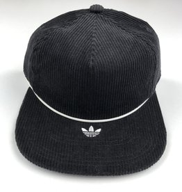 ADIDAS ADIDAS CORDUROY HAT - (ALL COLORS)