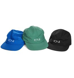 POLAR LIGHTWEIGHT SPEED CAP HAT - (ALL COLORS)