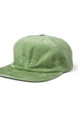 POLAR CORDUROY CAP HAT - (ALL COLORS)