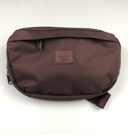 HERSCHEL CHAPTER FANNY PACK