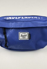 HERSCHEL HERSCHEL INDEPENDENT NINETEEN HIP PACK - (ALL COLORS)
