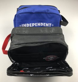 HERSCHEL HERSCHEL X INDEPENDENT CHAPTER X-LARGE BAG - (ALL COLORS)