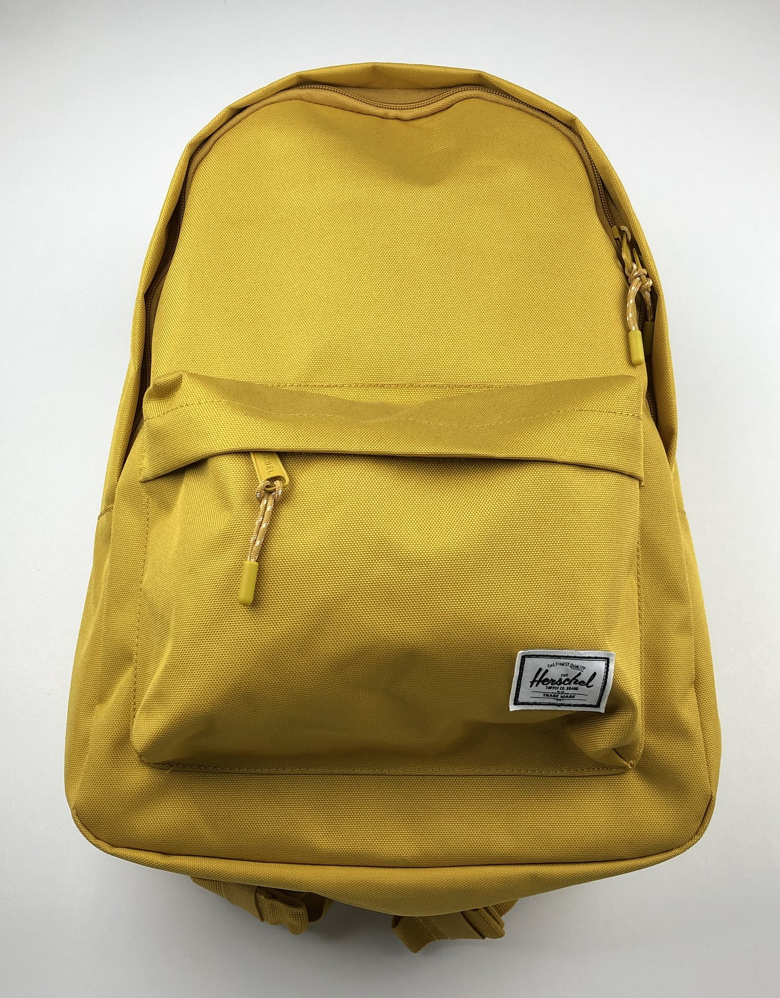 HERSCHEL SETTLEMENT BACKPACK - LICHEN ST