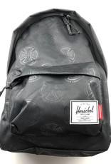 HERSCHEL HERSCHEL INDEPENDENT CLASSIC X-LARGE BACKPACK - (ALL COLORS)