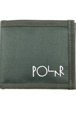 POLAR CORD WALLET - (ALL COLORS)