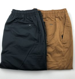 NIKE NIKE SB SURF PANT - (ALL COLORS)
