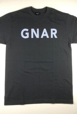 GNARHUNTERS GNARHUNTERS GNARMY S/S TEE - (ALL COLORS)