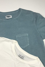 BANKS JOURNAL BANKS PRIMARY CLASSIC TEE