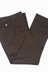 DICKIES DICKIES '67 SLIM FIT STRAIGHT LEG WORK PANT - (ALL COLORS)