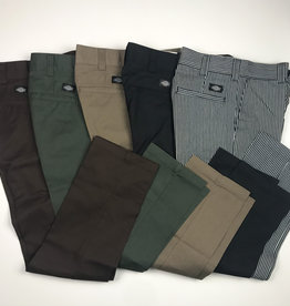DICKIES DICKIES '67 SLIM FIT STRAIGHT LEG