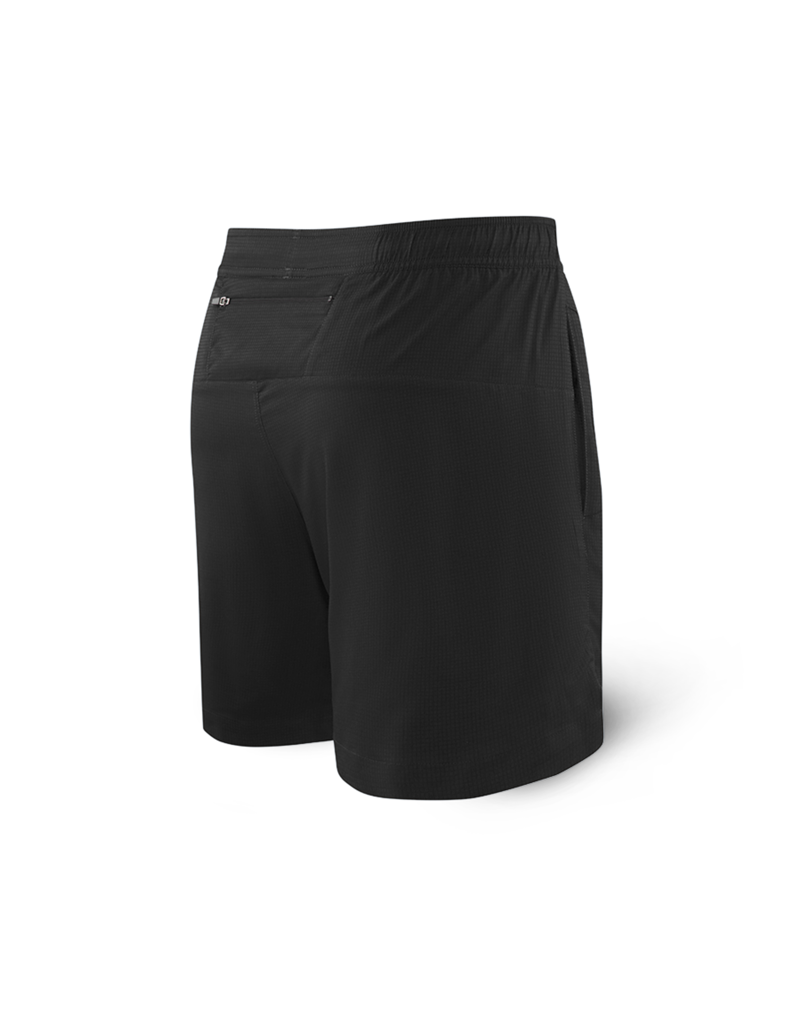SAXX SAXX KINETIC 2N1 SPORT SHORTS - (ALL COLORS)