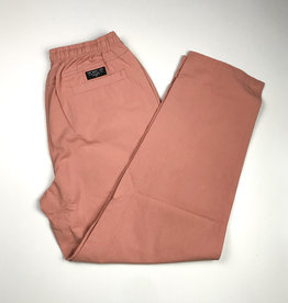 QUIET LIFE SURF BEACH PANT