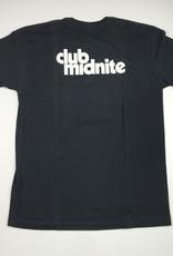 CLUB MIDNIGHT CLUB MIDNIGHT CLUB TEE
