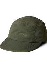 POLAR SUMMER LIGHTWEIGHT SPEED CAP HAT - (ALL COLORS)
