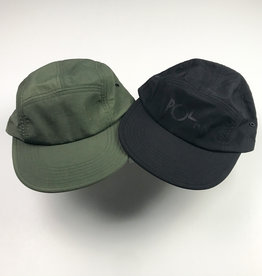 POLAR SUMMER LIGHTWEIGHT SPEED CAP HAT - (ALL COLORS)