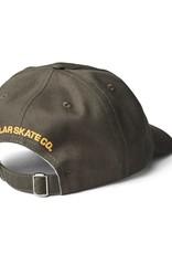 POLAR DANE FACE CAP HAT - (ALL COLORS)