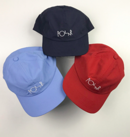 POLAR SUMMER LIGHTWEIGHT CAP HAT - (ALL COLORS)