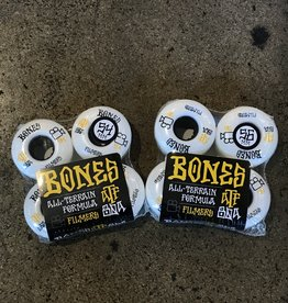 BONES ATF 80A FILMERS WHEEL (ALL SIZES)