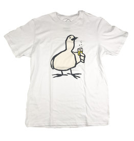 TRANSPORTATION UNIT TRANSPORTATION UNIT DRINKEY S/S TEE