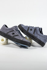 CONVERSE CONVERSE CONS  ONE STAR ACADEMY SB OX - SHARKSKIN/BLACK/BLACK